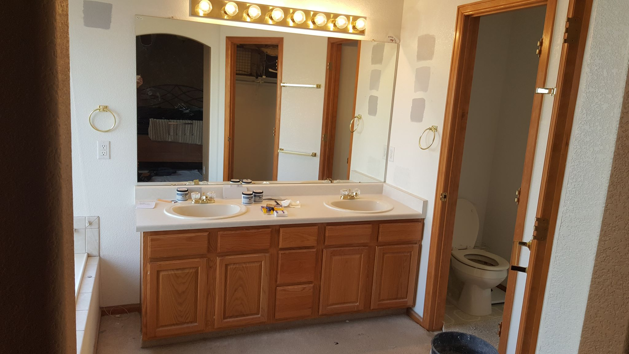Current Projects Westminster Boulder CO - Bathroom remodeling boulder colorado
